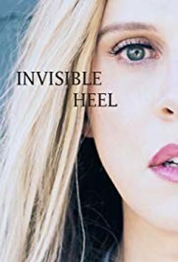 Invisible Heel