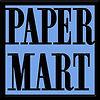 220px-Paper_Mart_Logo.jpg