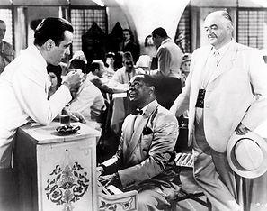 Casablanca 4.jpg
