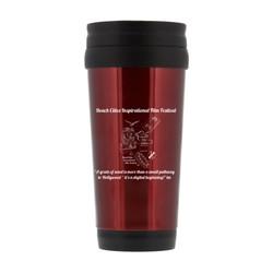 Plastic Stainless Steel Mug  2 - BCIFF