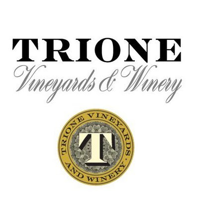 Trione Vinyards & Winery