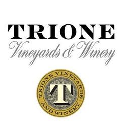 Trione Vinyards & Winery