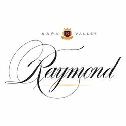Raymond - Napa Valley