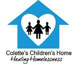 Screenshot_2020-08-24_Colette's_Children
