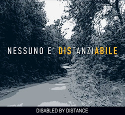 Disabled By Distance