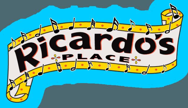 Ricardos Place