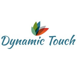 Dynamic Touch