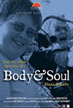 Body & Soul Diana & Kathy