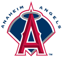 AnaheimAngels.svg