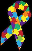 digitability-autism-ribbon-sm.png