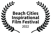 BCIFF - 2022.png