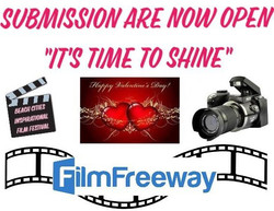 FilmFreeway - Submissions & Tickets
