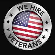we-hire-veterans.png