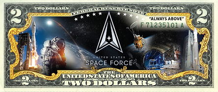 new-space-force-bill.png