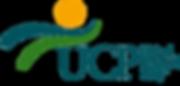 UCP-Logo-copy.png