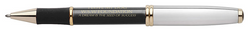 WSW Foundation Pen