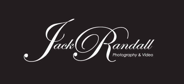 Jack Randall Photography -Dana Point
