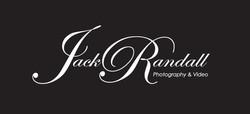 Jack Randall Photography -Dana Point