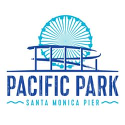 Pacific Park - Santa Monica Park