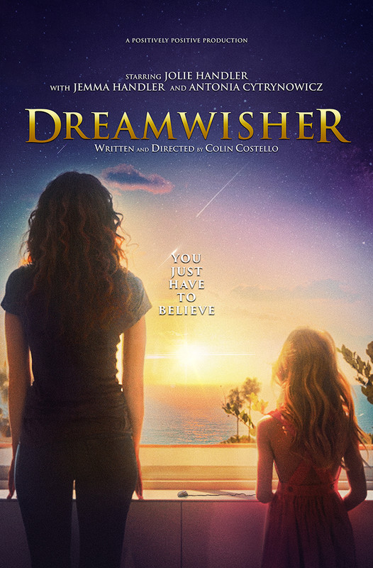 Dreamwisher