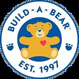 build-a-bear-png-build-a-bear-logo-1193.