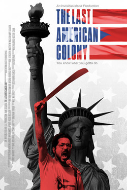 The American Colony