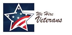 We-Hire-Veterans-Logo.png