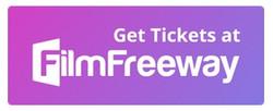 Get - Tickets Now