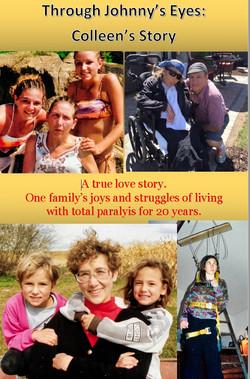 Through Johny's Eyes: Collen's Story