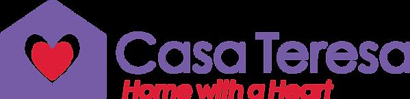 CasaTeresa_HorizontalLogo_2019_COLOR.png