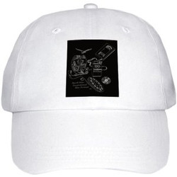 Hat-1 - BCIFF