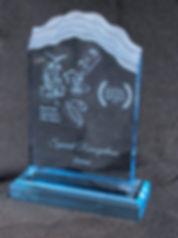 Osimi - Award - IMG_1945.jpg