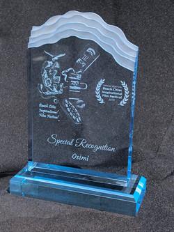 Osimi - Award - IMG_1945