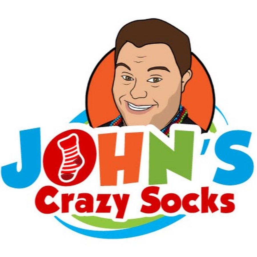 John's Socks