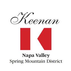 Keenan Winery - Napa Valley