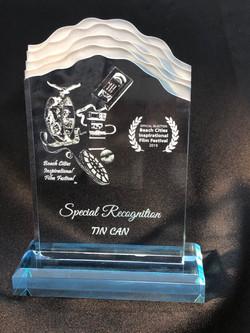 Tin Can - Award - IMG_2005