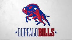 Baffalo Bills