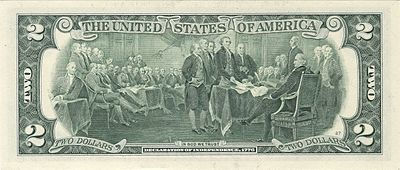 US_$2_bill_reverse_series_2003_A.jpg