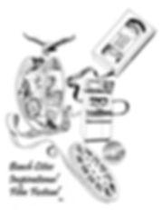 BCIFF Logo 5 Final - Copyright-Trademark
