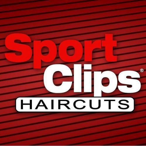 Sport Clips - San Clemente