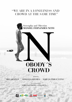 Nobody's Crowd