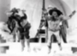 Blazing Saddles 1.jpg