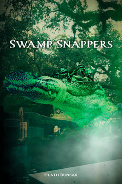 Swamp Snappers
