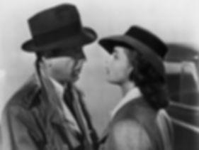 Casablanca 2.jpg