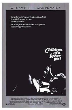 Children_of_a_Lesser_God_film_poster