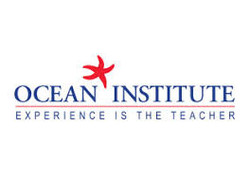 Ocean Institute - Dana Point