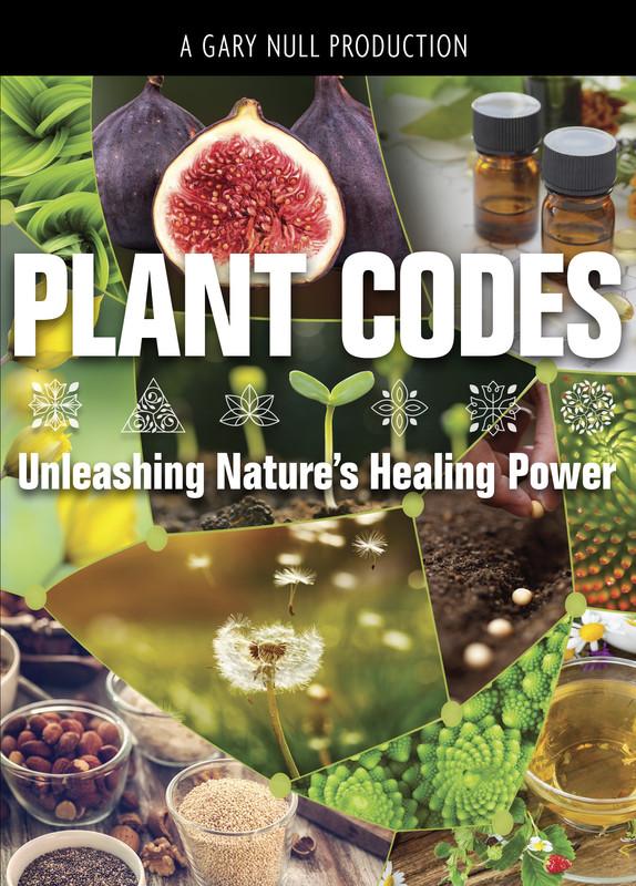 Plant Codes