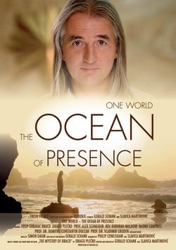 The Ocean of Presence