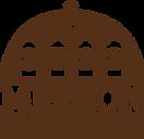 MSJC_Logo_300.png