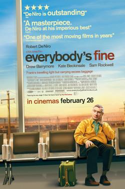 Everybodys Fine